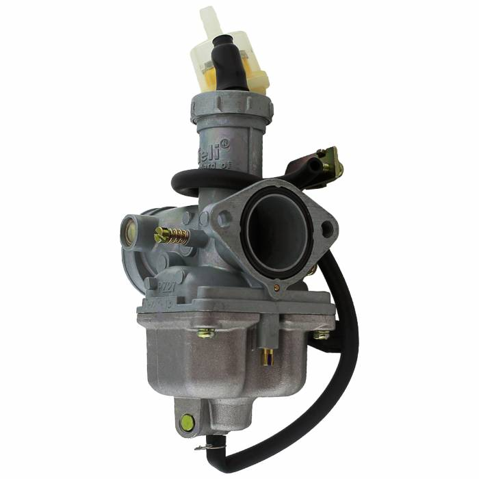 Caltric - Caltric Carburetor CA103-2