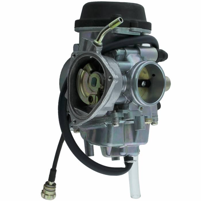 Caltric - Caltric Carburetor CA104