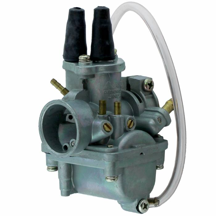 Caltric - Caltric Carburetor CA105