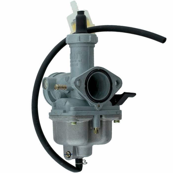 Caltric - Caltric Carburetor CA106