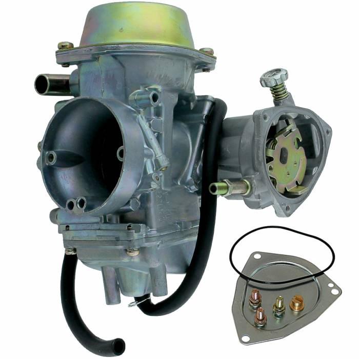 Caltric - Caltric Carburetor CA107