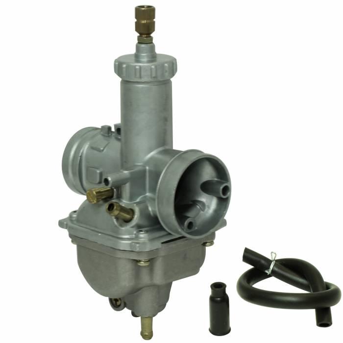 Caltric - Caltric Carburetor CA108