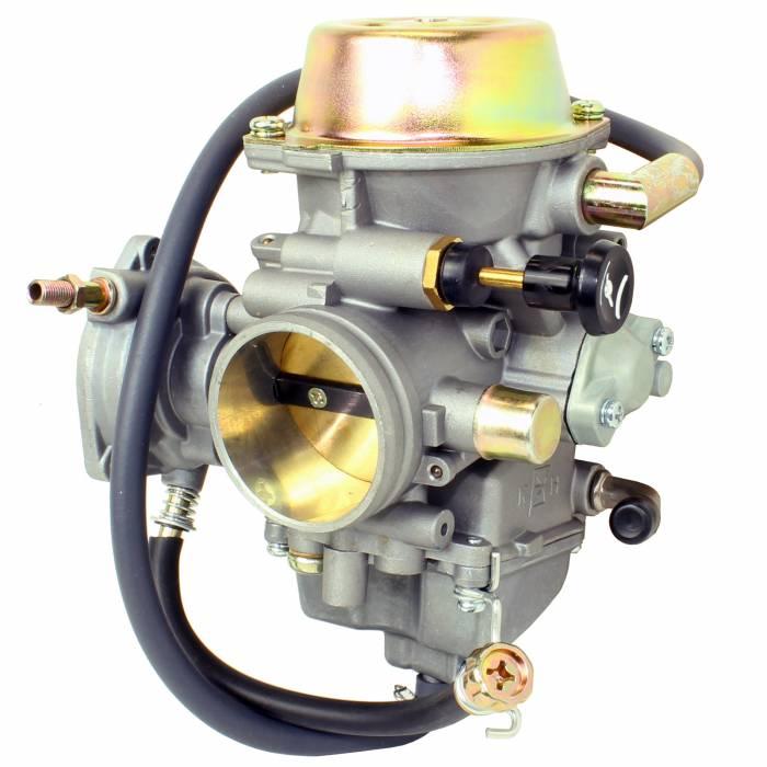 Caltric - Caltric Carburetor CA111