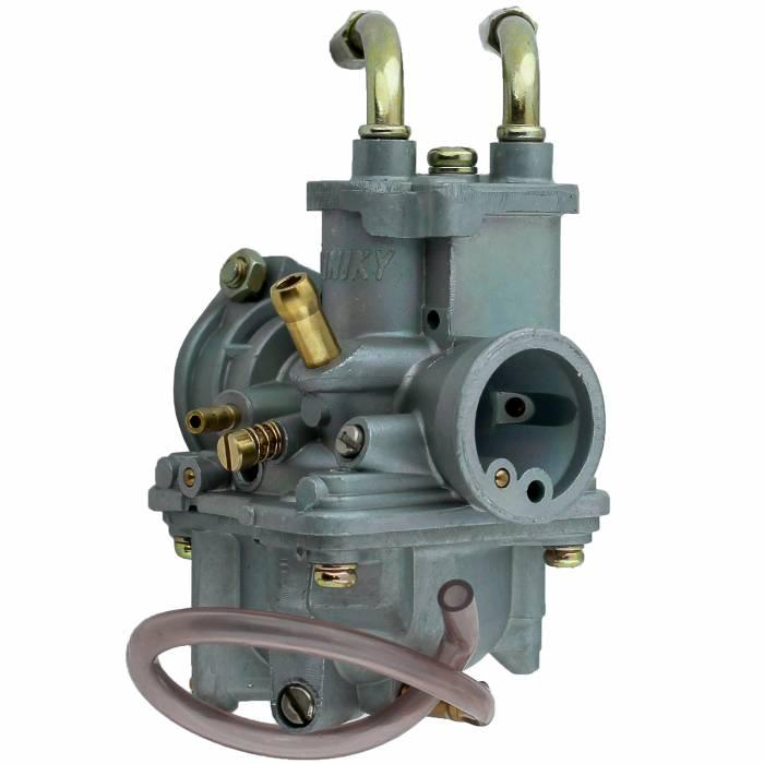 Caltric - Caltric Carburetor CA113