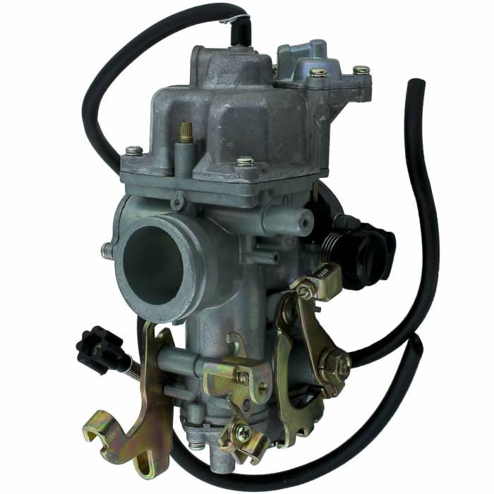 Caltric - Caltric Carburetor CA121