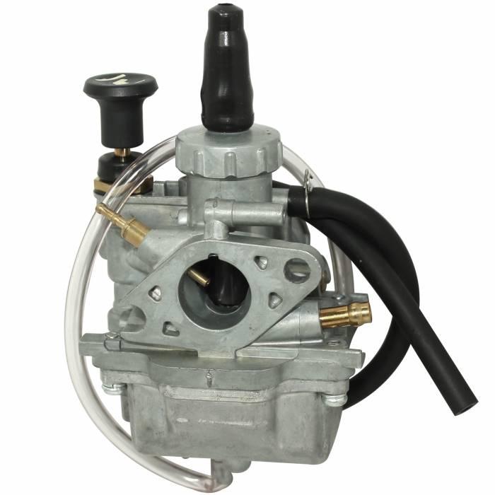 Caltric - Caltric Carburetor CA122