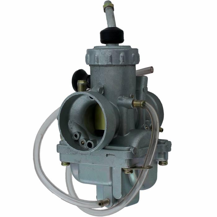 Caltric - Caltric Carburetor CA123
