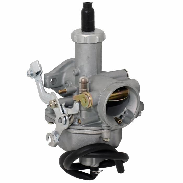 Caltric - Caltric Carburetor CA127