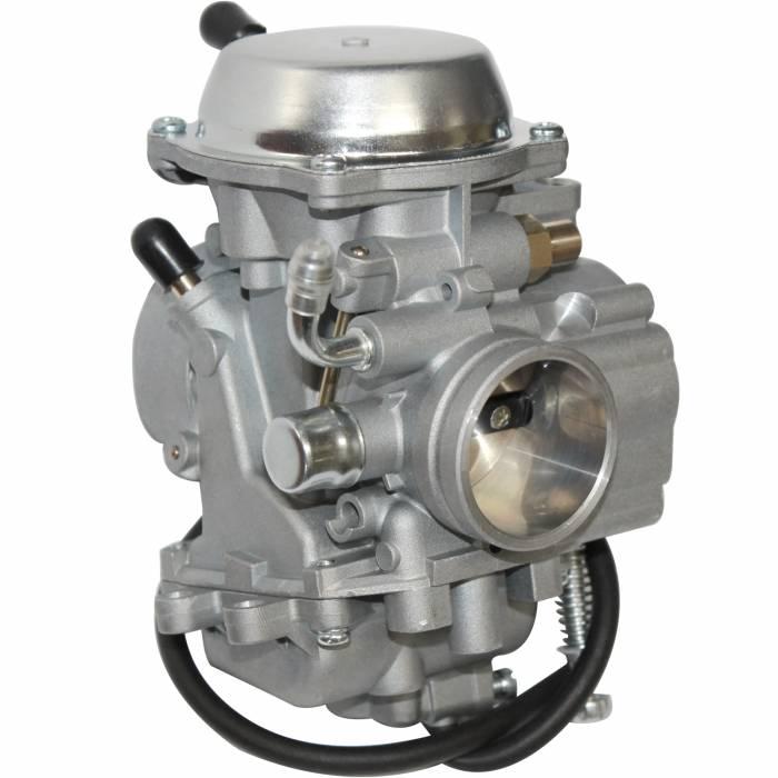 Caltric - Caltric Carburetor CA129