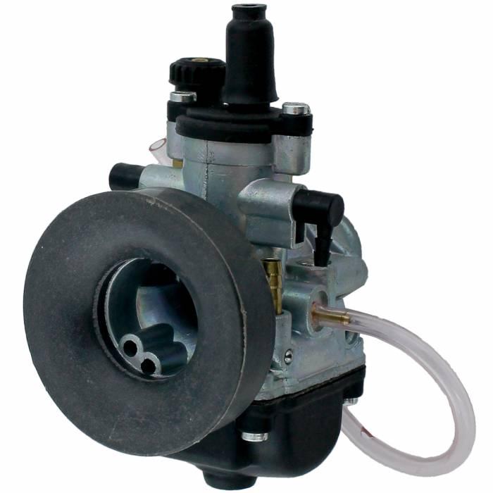 Caltric - Caltric Carburetor CA134