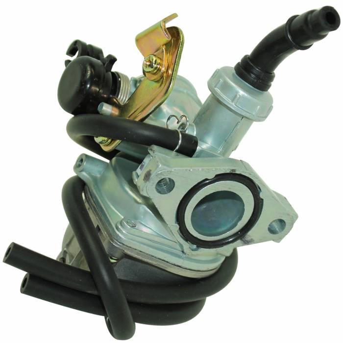 Caltric - Caltric Carburetor CA135