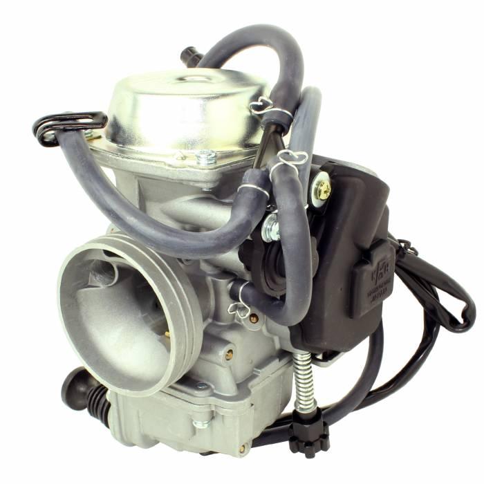 Caltric - Caltric Carburetor CA138