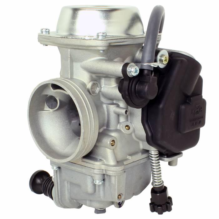 Caltric - Caltric Carburetor CA139