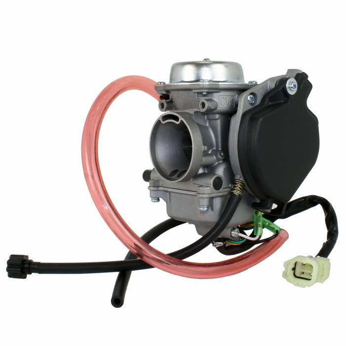 Caltric - Caltric Carburetor CA141