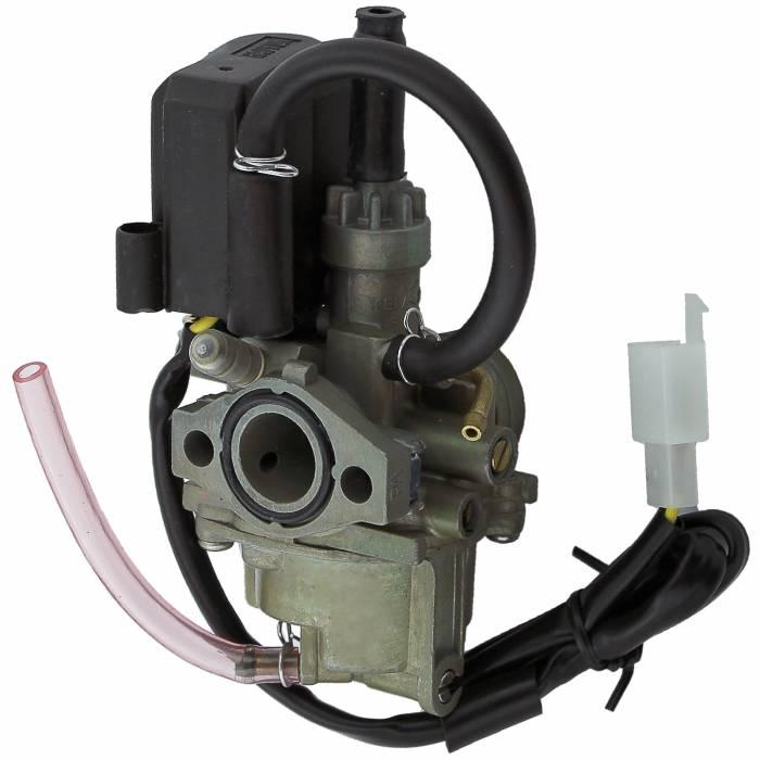 Caltric - Caltric Carburetor CA142