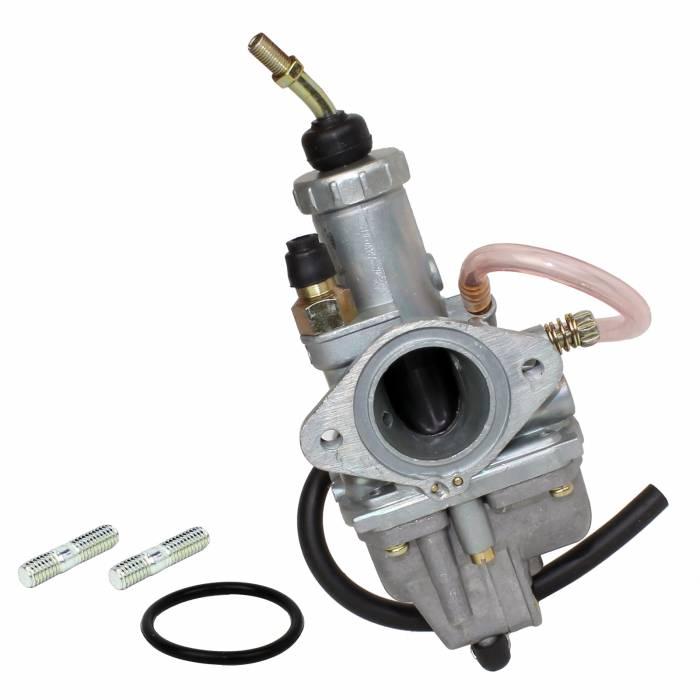 Caltric - Caltric Carburetor CA143