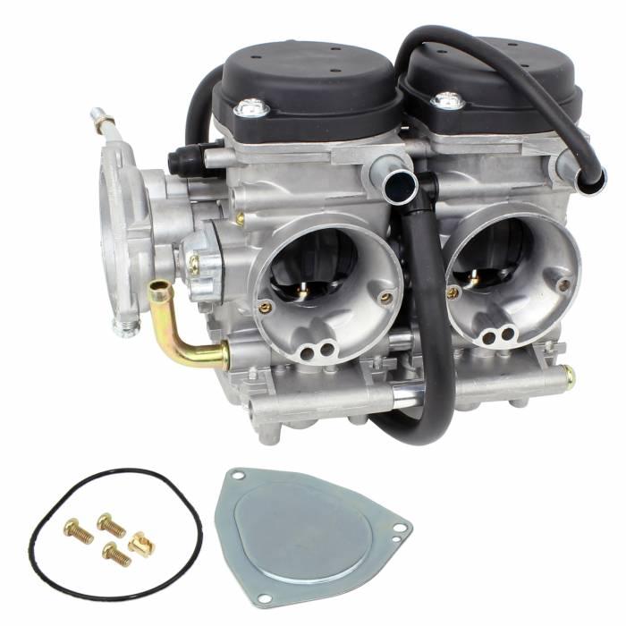 Caltric - Caltric Carburetor CA144