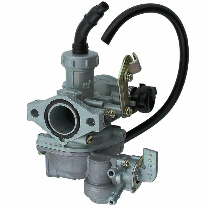 Caltric - Caltric Carburetor CA147