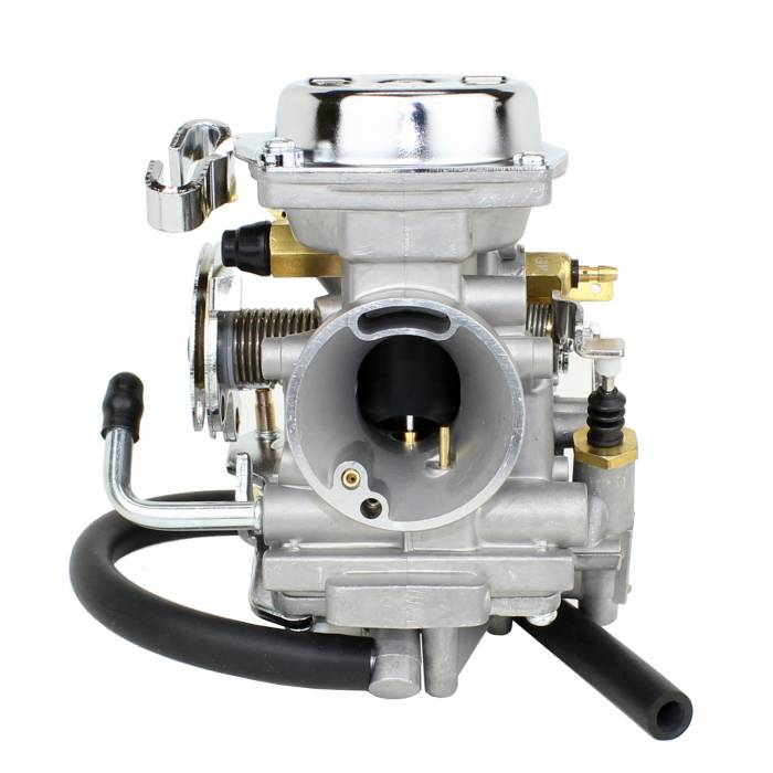 Caltric - Caltric Carburetor CA150