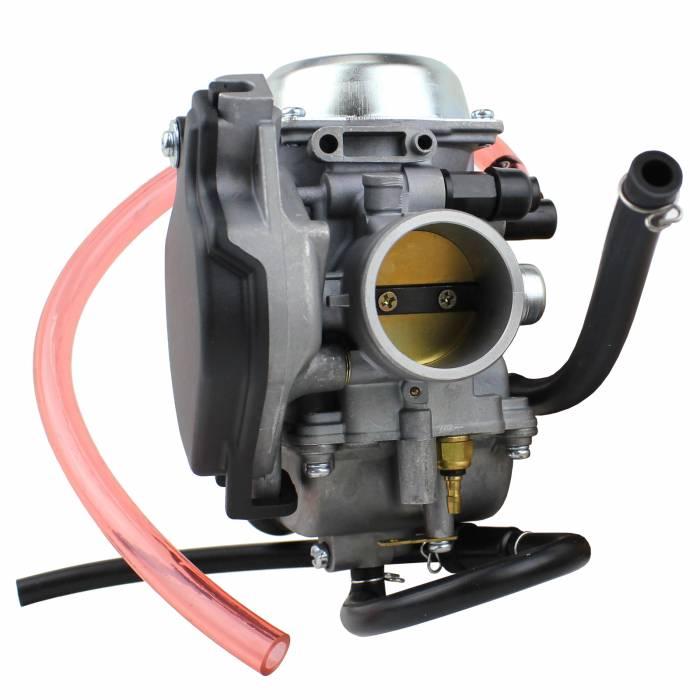 Caltric - Caltric Carburetor CA151