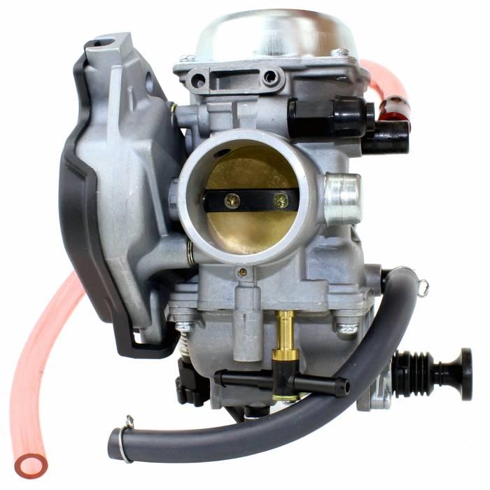 Caltric - Caltric Carburetor CA153
