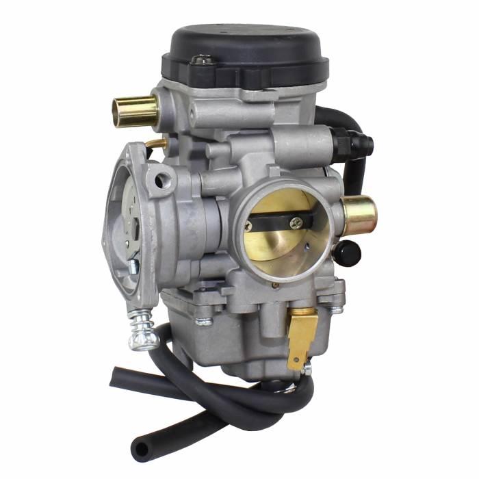 Caltric - Caltric Carburetor CA154