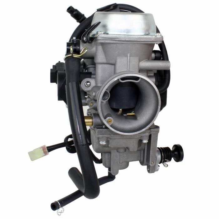 Caltric - Caltric Carburetor CA156
