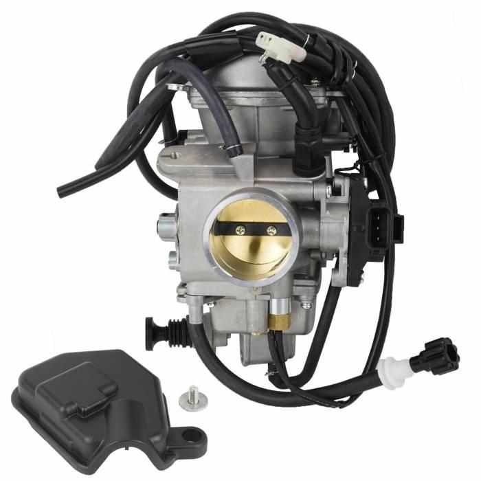 Caltric - Caltric Carburetor CA159