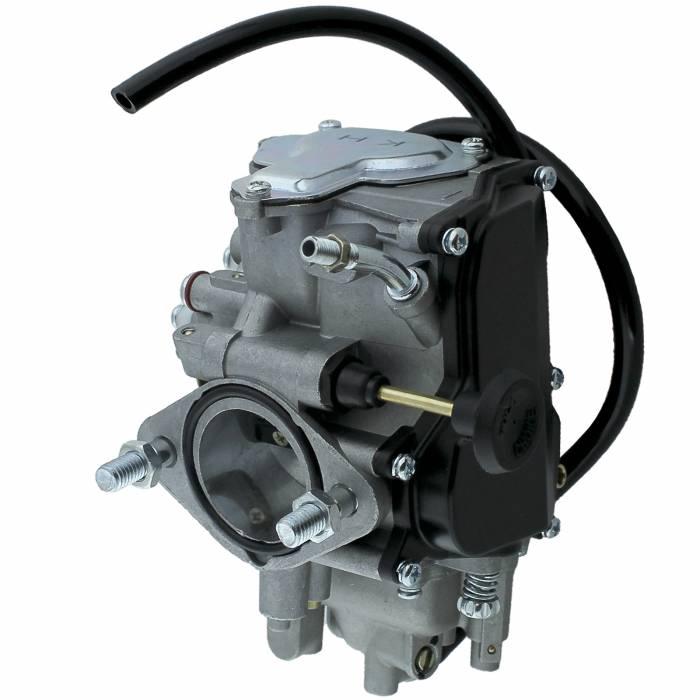 Caltric - Caltric Carburetor CA160