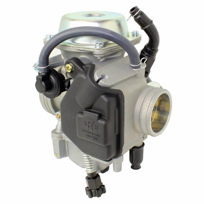 Caltric - Caltric Carburetor CA162