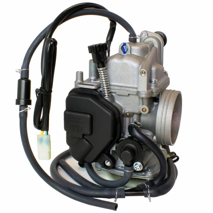 Caltric - Caltric Carburetor CA163