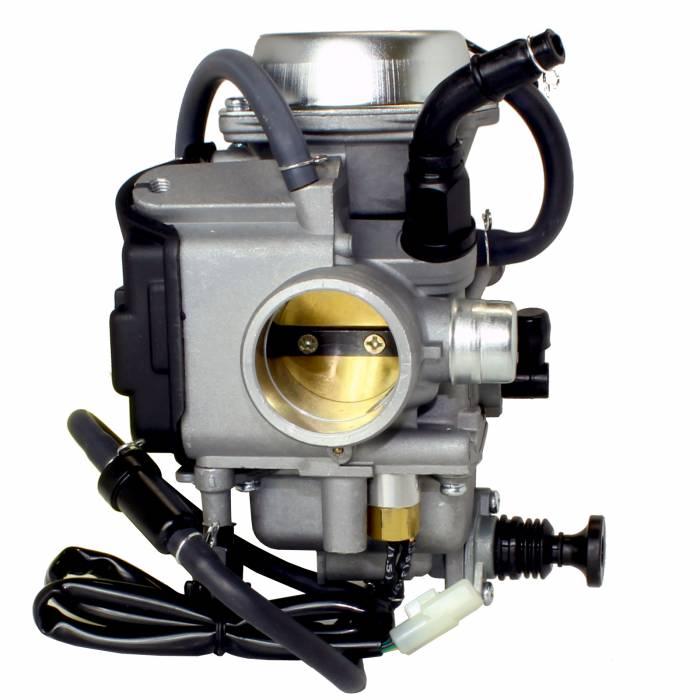 Caltric - Caltric Carburetor CA164