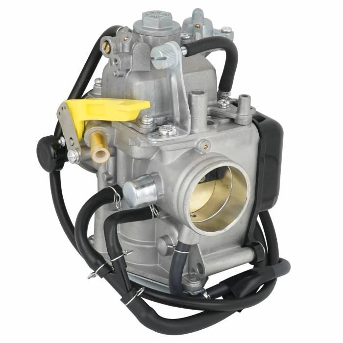 Caltric - Caltric Carburetor CA165