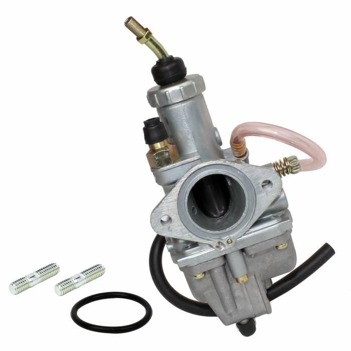 Caltric - Caltric Carburetor CA166