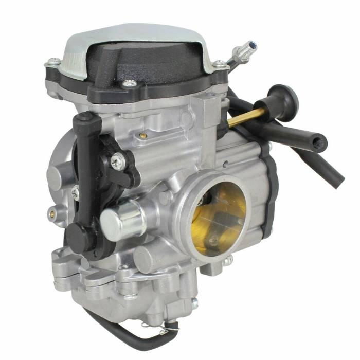 Caltric - Caltric Carburetor CA168