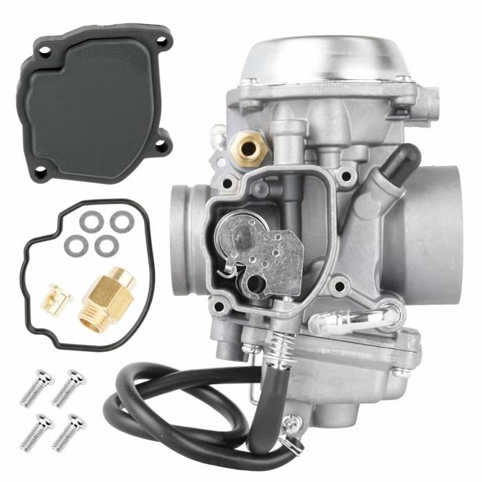 Caltric - Caltric Carburetor CA169