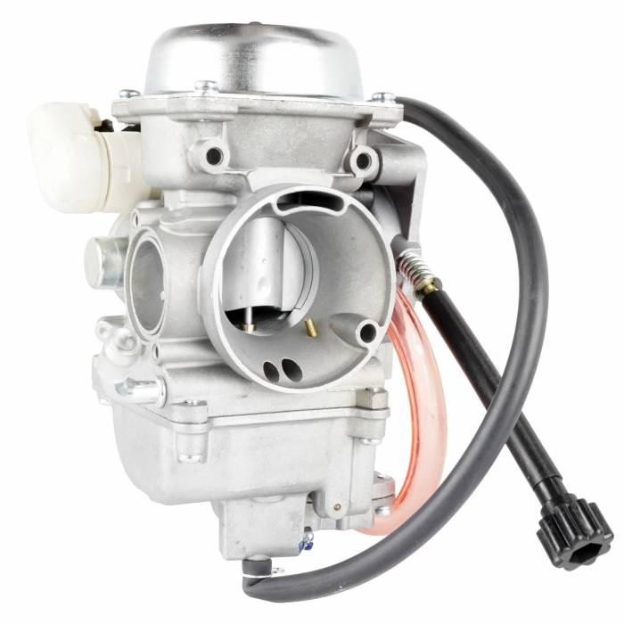 Caltric - Caltric Carburetor CA170