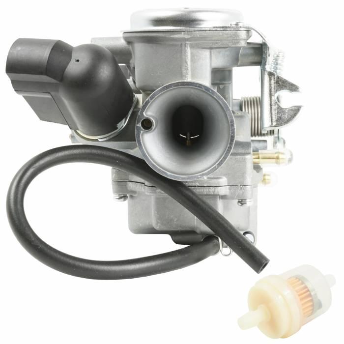 Caltric - Caltric Carburetor CA171