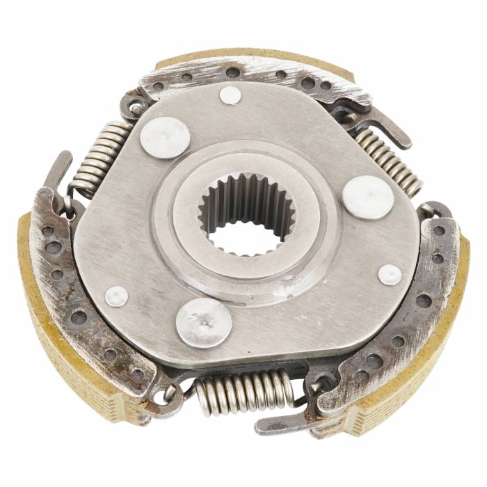 Caltric - Caltric Wet Clutch Shoe Centrifugal Carrier CC134