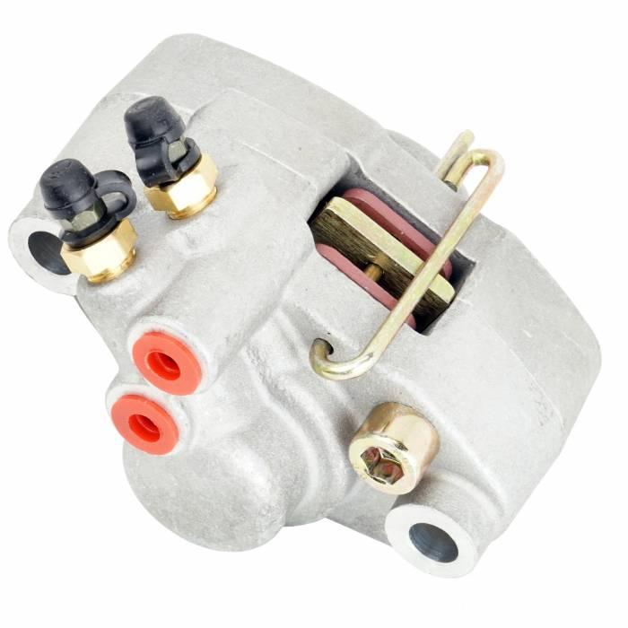 Caltric - Caltric Rear Brake Caliper Assembley CR108
