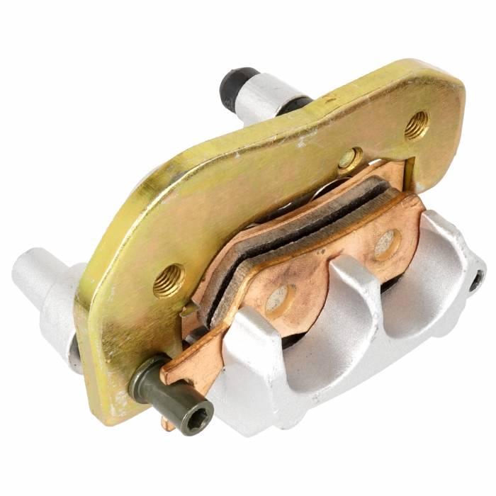 Caltric - Caltric Rear Brake Caliper Assembley CR182-2