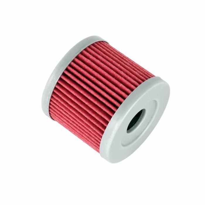 Caltric - Caltric Oil Filter FL100-2
