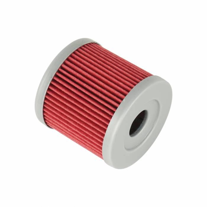 Caltric - Caltric Oil Filter FL102