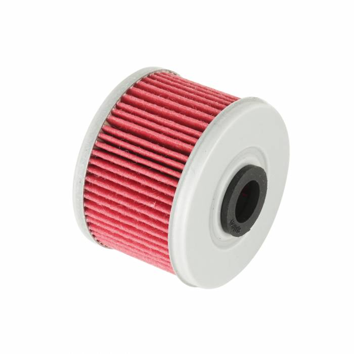 Caltric - Caltric Oil Filter FL109