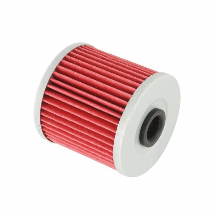Caltric - Caltric Oil Filter FL114-2