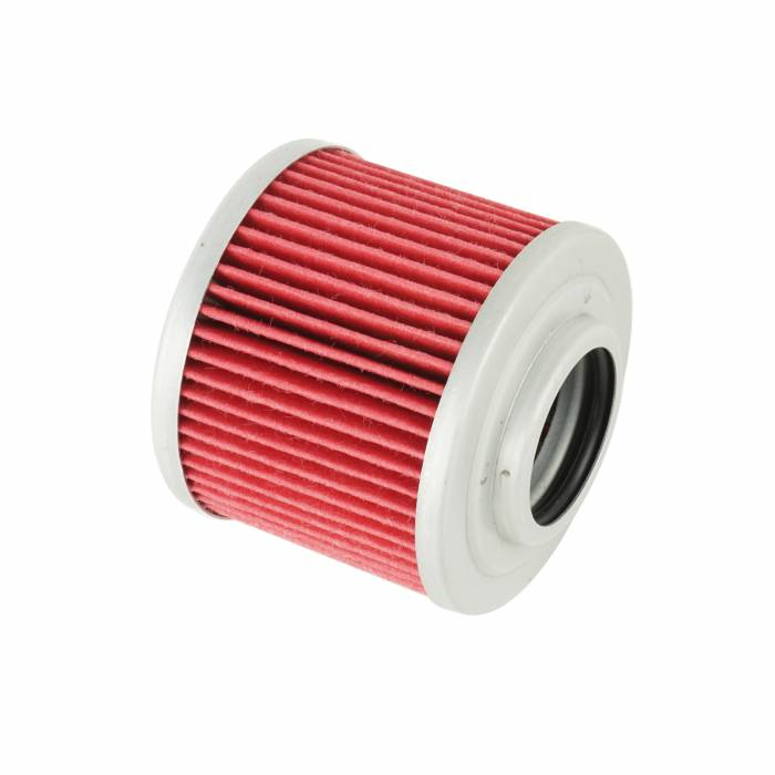 Caltric - Caltric Oil Filter FL120-2