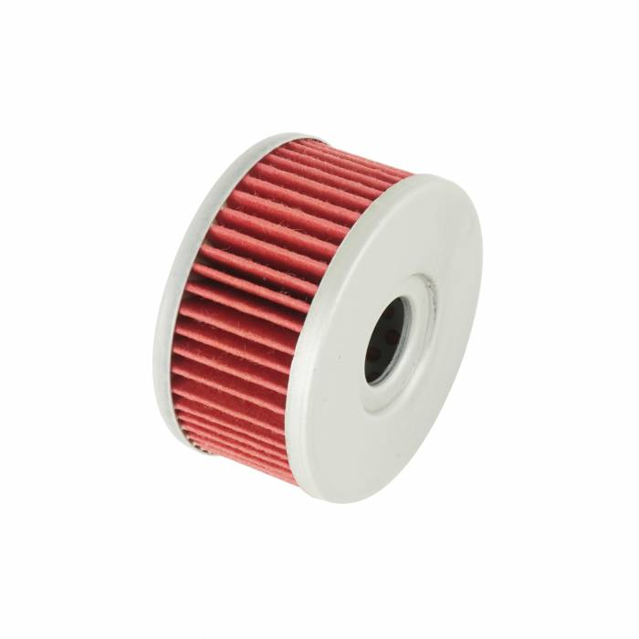 Caltric - Caltric Oil Filter FL122