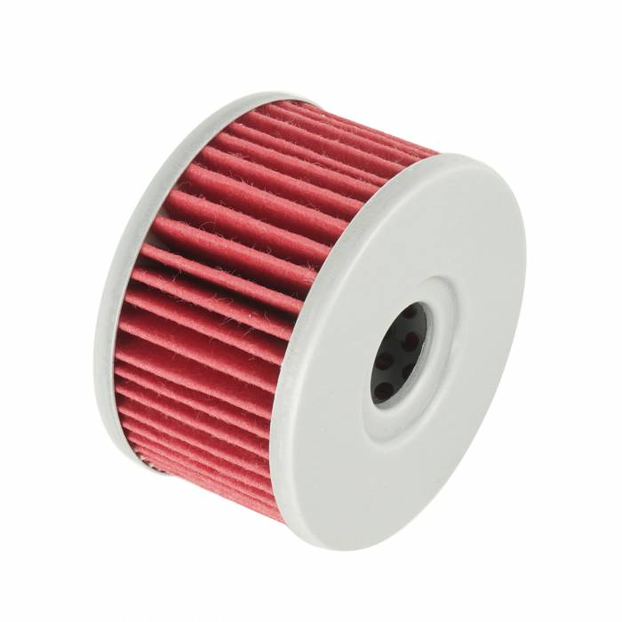 Caltric - Caltric Oil Filter FL123