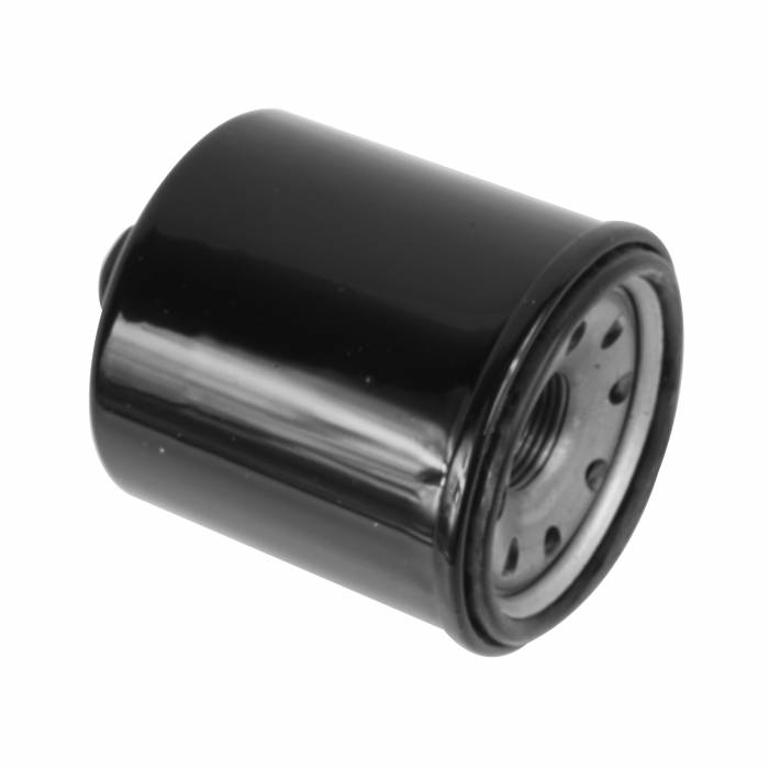 Caltric - Caltric Oil Filter FL131