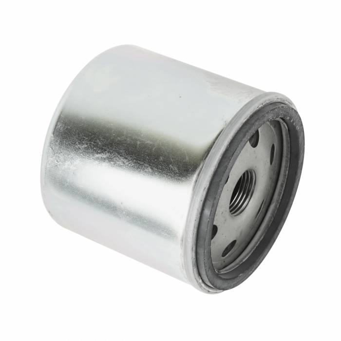 Caltric - Caltric Oil Filter FL138
